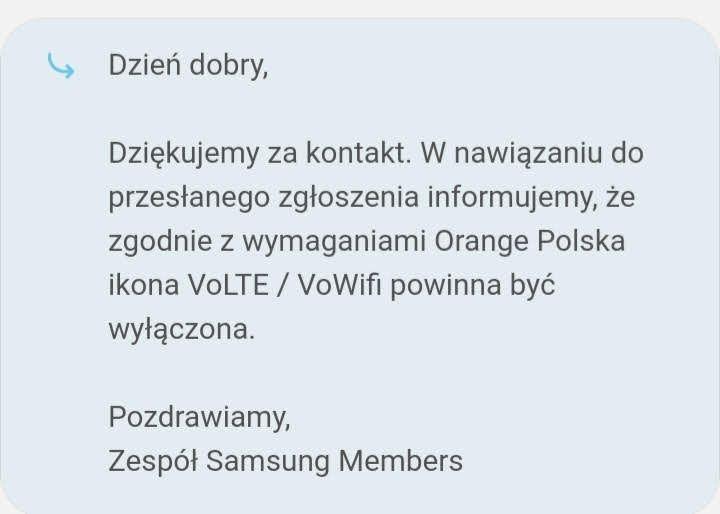 Screenshot_20190926-160103_Samsung Members.jpg