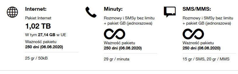 Screenshot_2019-09-30 Usługi na kartę.png