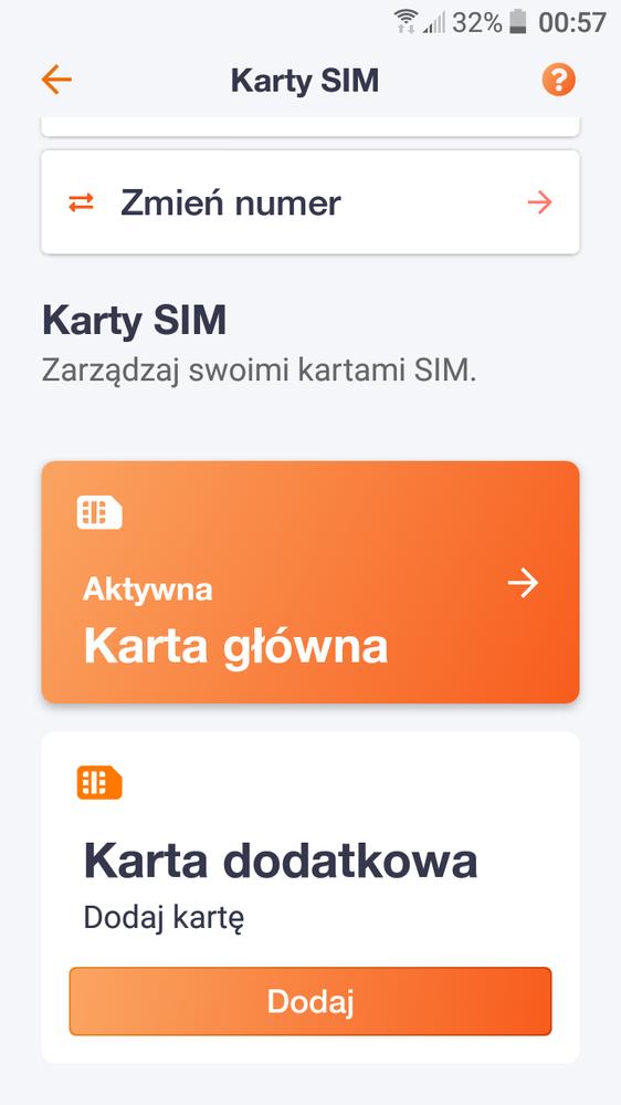 Screenshot_20191001-005725.png