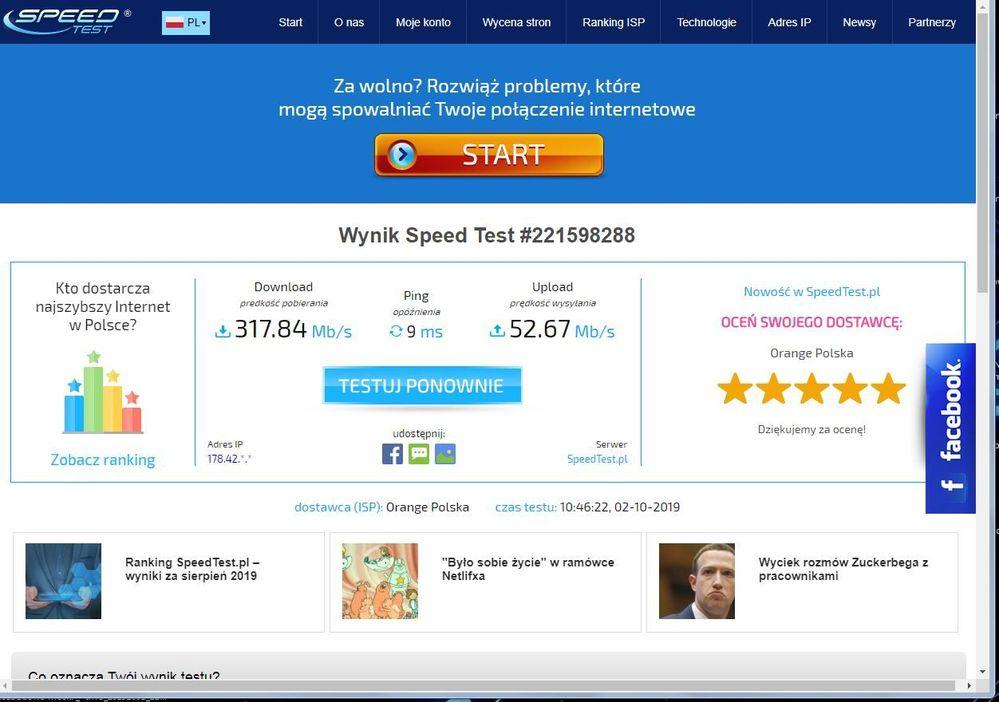 OrangeInternetDomowy 300 MBs.JPG