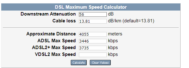DSL Speed.PNG