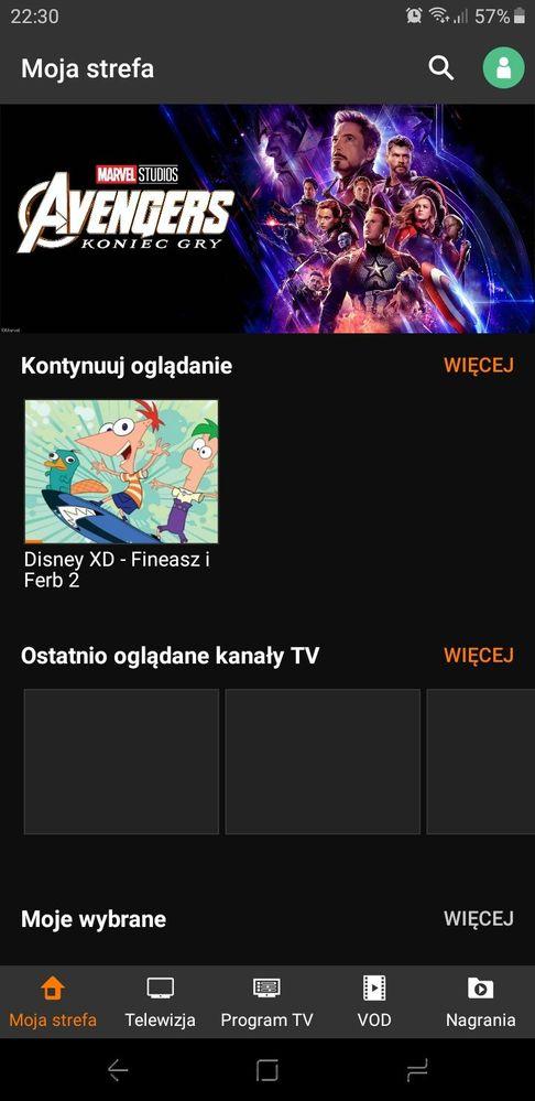 Screenshot_20191005-223018_Orange TV Go.jpg