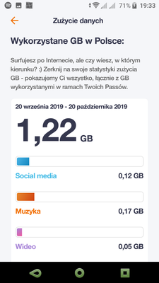 Screenshot_20191006-193329.png