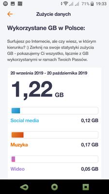 Screenshot_20191006-193329.png