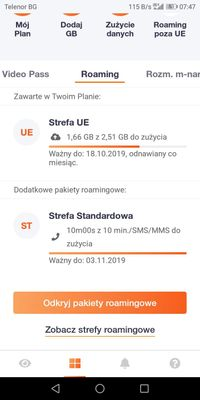 Screenshot_20191004-074755.jpg