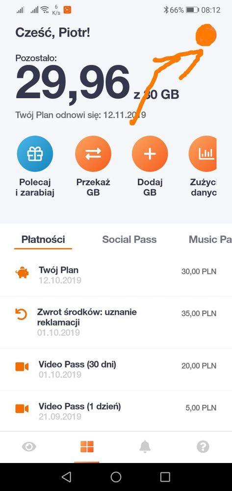 Screenshot_20191013_081259_com.orange.rn.dop.jpg