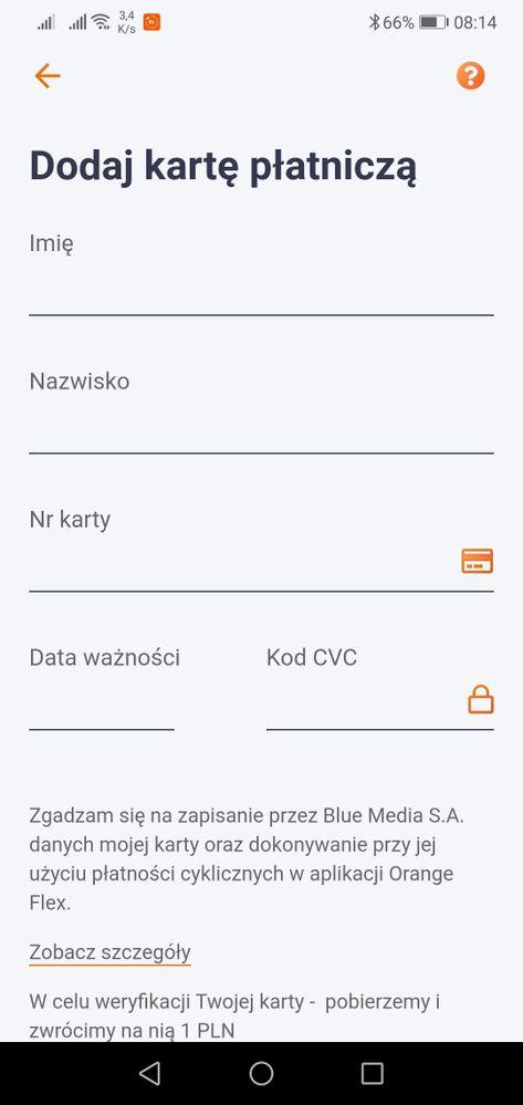 Screenshot_20191013_081411_com.orange.rn.dop.jpg