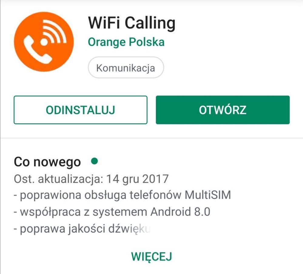 Screenshot_20191014_184632.jpg