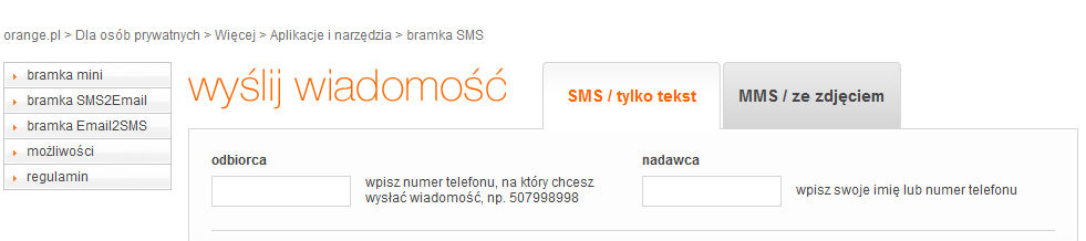 Screenshot_2019-10-15 SMS z Internetu - darmowa bramka SMS Orange.png