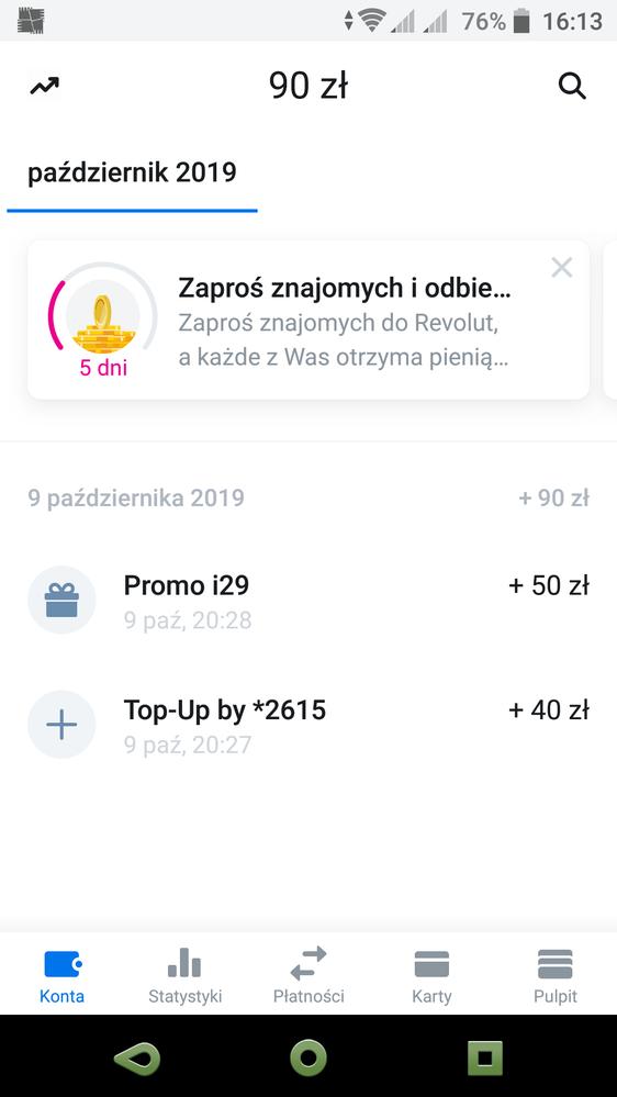 Screenshot_20191019-161310.png