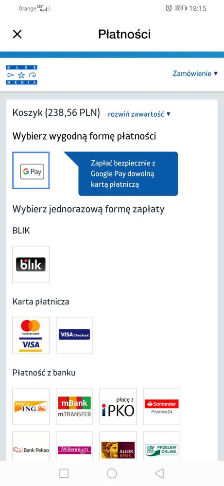 Screenshot_20191022_181518_pl.orange.mojeorange.jpg