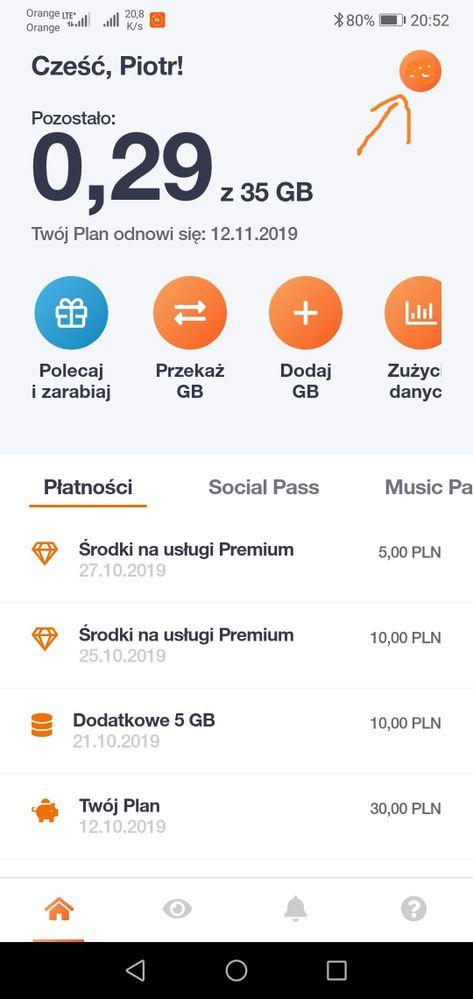 Screenshot_20191027_205204_com.orange.rn.dop.jpg