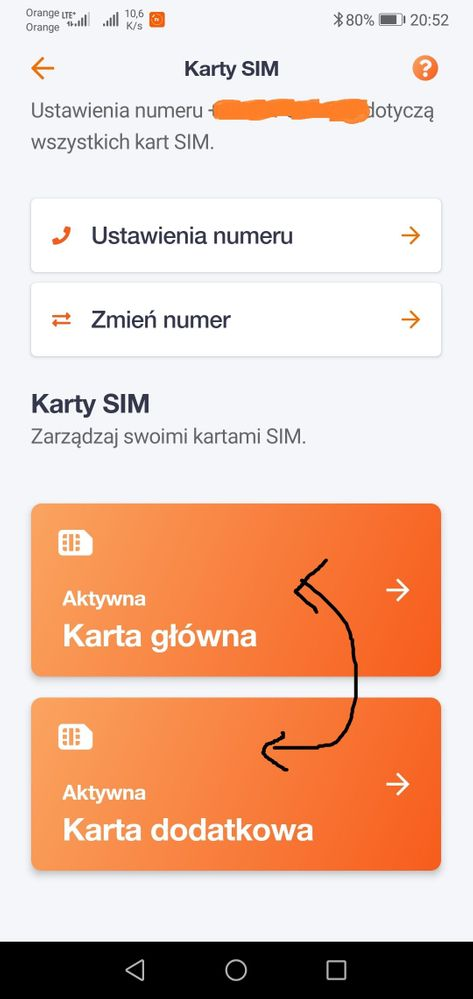 Screenshot_20191027_205226_com.orange.rn.dop.jpg