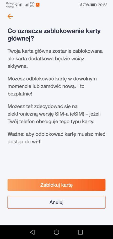Screenshot_20191027_205324_com.orange.rn.dop.jpg