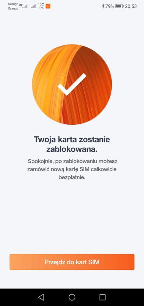 Screenshot_20191027_205354_com.orange.rn.dop.jpg