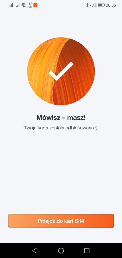 Screenshot_20191027_205600_com.orange.rn.dop.jpg