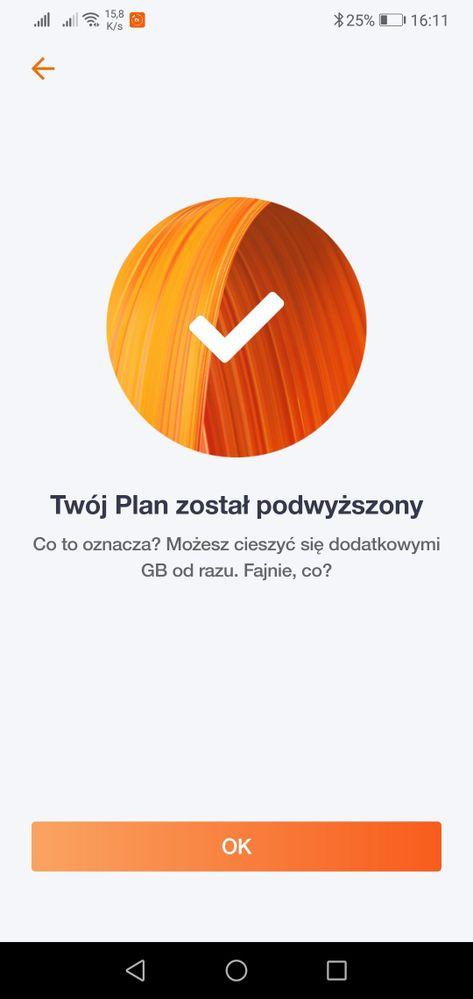 Screenshot_20191028_161152_com.orange.rn.dop.jpg