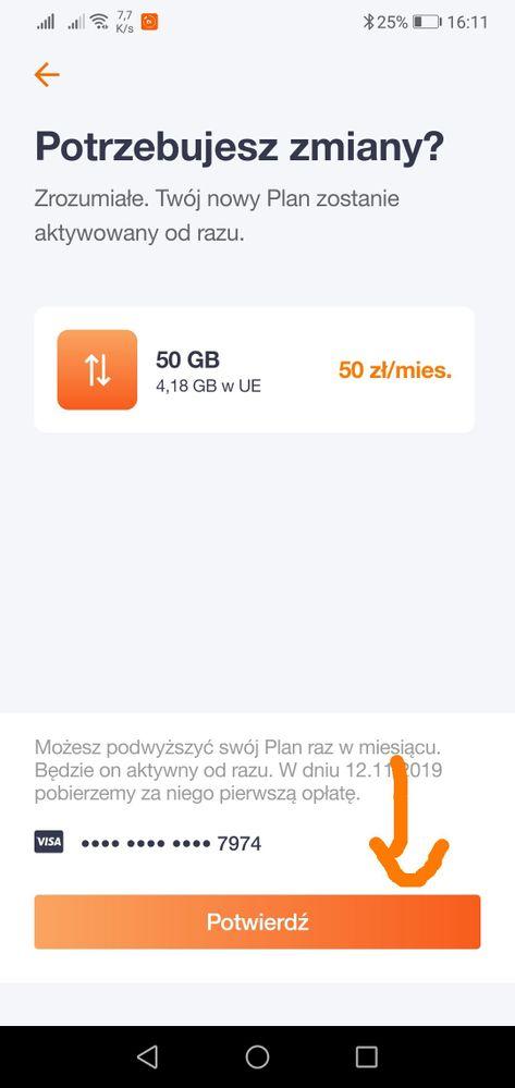 Screenshot_20191028_161140_com.orange.rn.dop.jpg