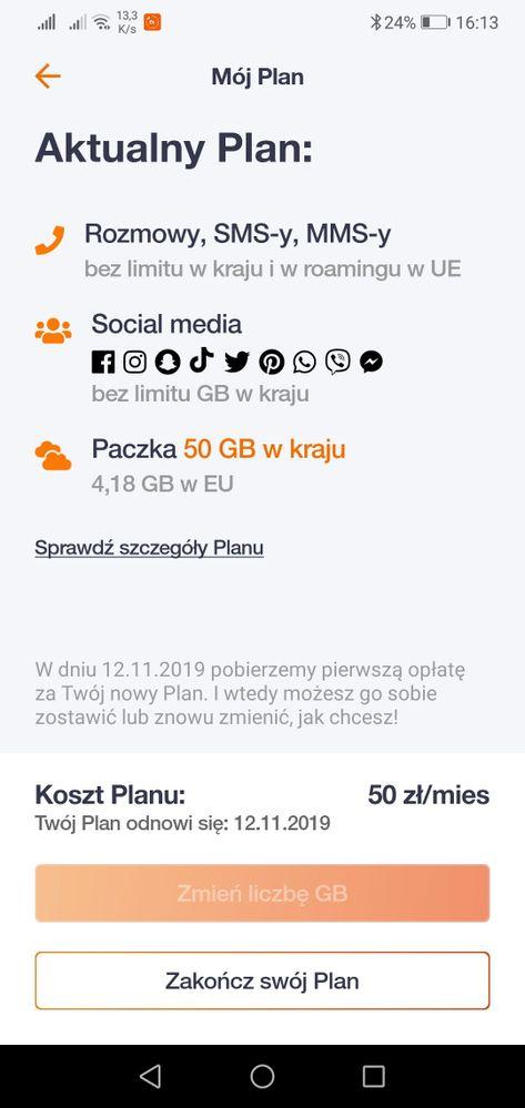 Screenshot_20191028_161314_com.orange.rn.dop.jpg