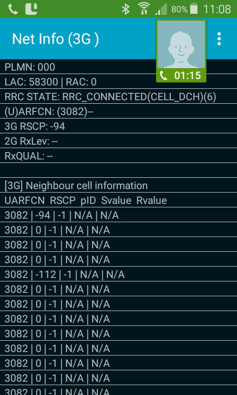 Screenshot_2019-10-29-11-09-00.png