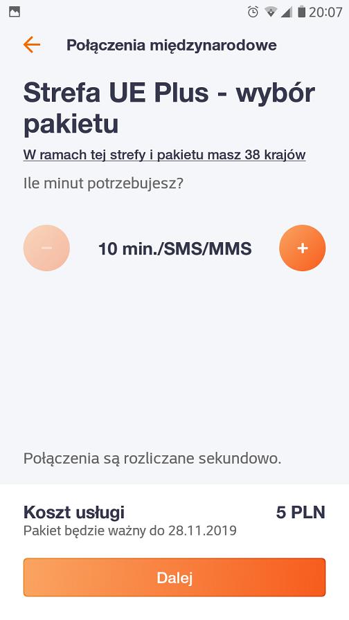 Screenshot_2019-10-29-20-07-42.png