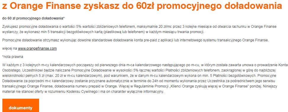 Orange Finanse.PNG