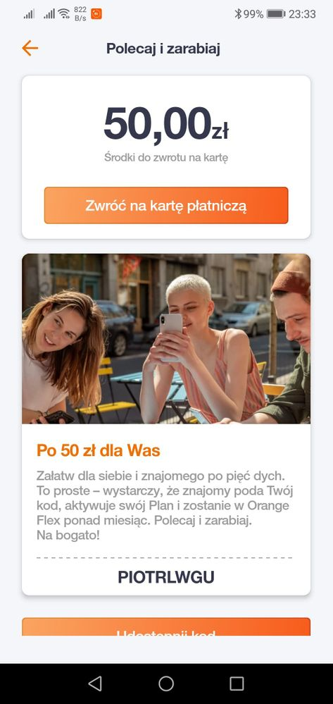 Screenshot_20191031_233307_com.orange.rn.dop.jpg