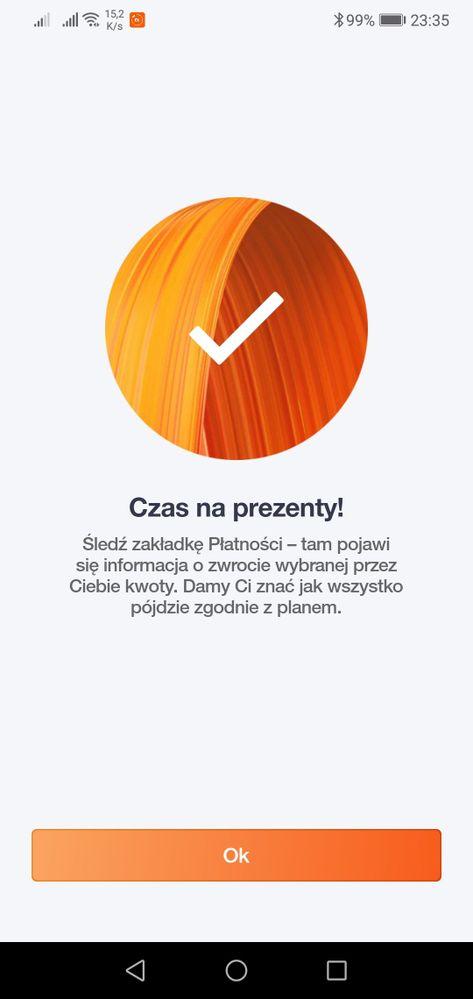Screenshot_20191031_233502_com.orange.rn.dop.jpg