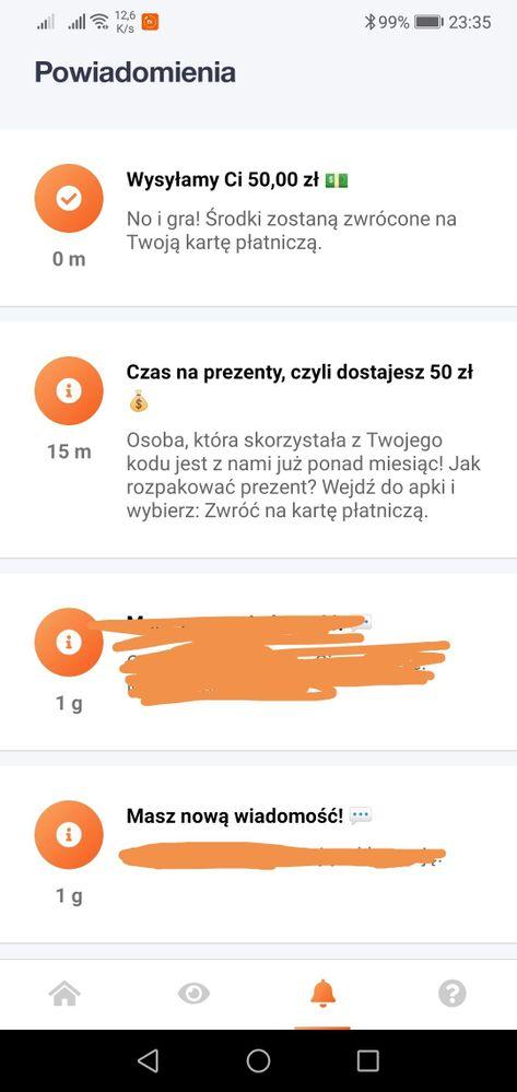 Screenshot_20191031_233721.jpg