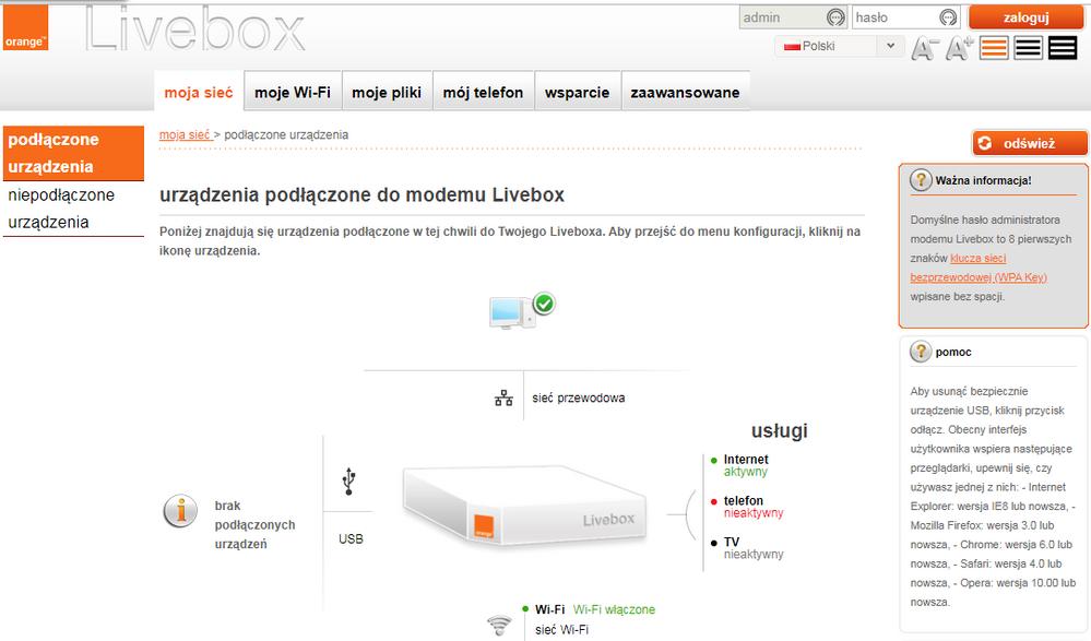 Panel Liveboxa 2.0.PNG