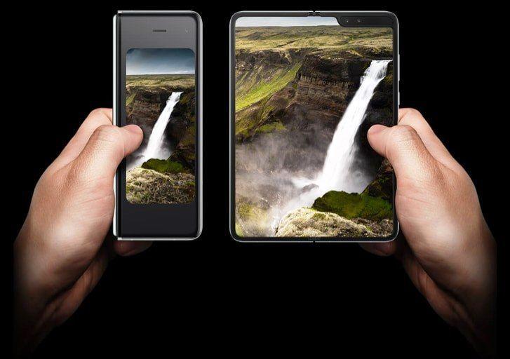WIekszy Obraz_mobile.jpg