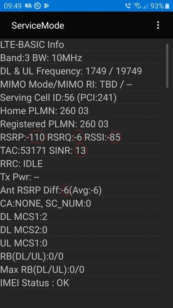 Screenshot_20191105-094915_Service mode RIL.jpg