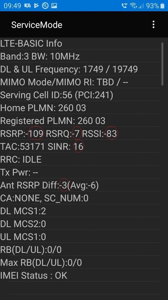 Screenshot_20191105-094921_Service mode RIL.jpg