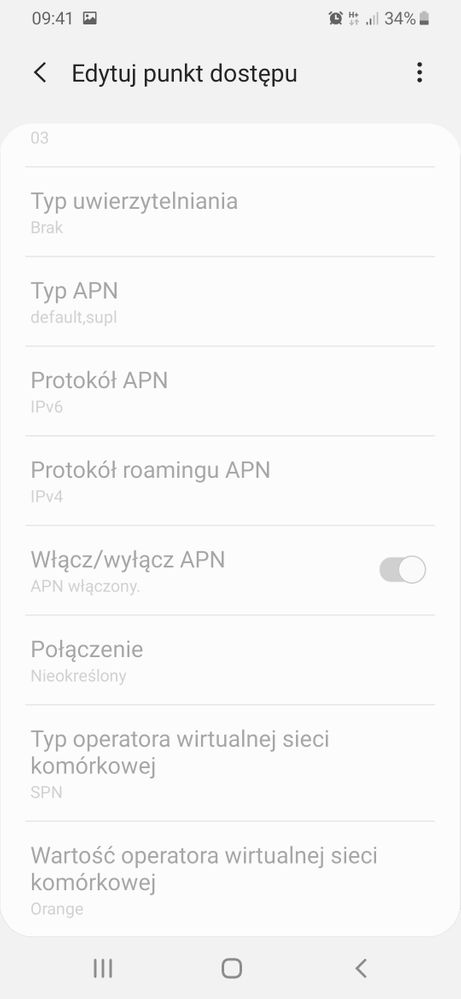 Screenshot_20191106-094158_Settings.jpg