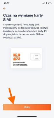 361D472D-0F4E-4523-890C-182FB19CCE77_1_201_a.jpeg