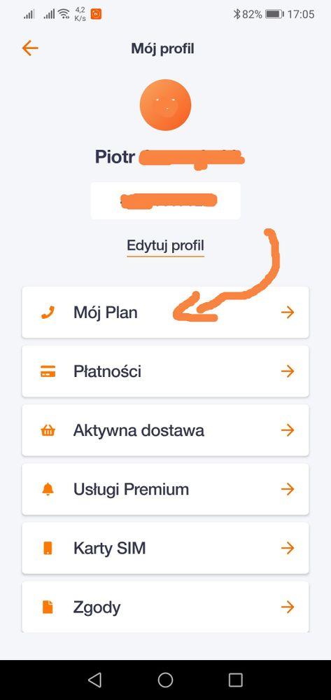 Screenshot_20191112_170509_com.orange.rn.dop.jpg