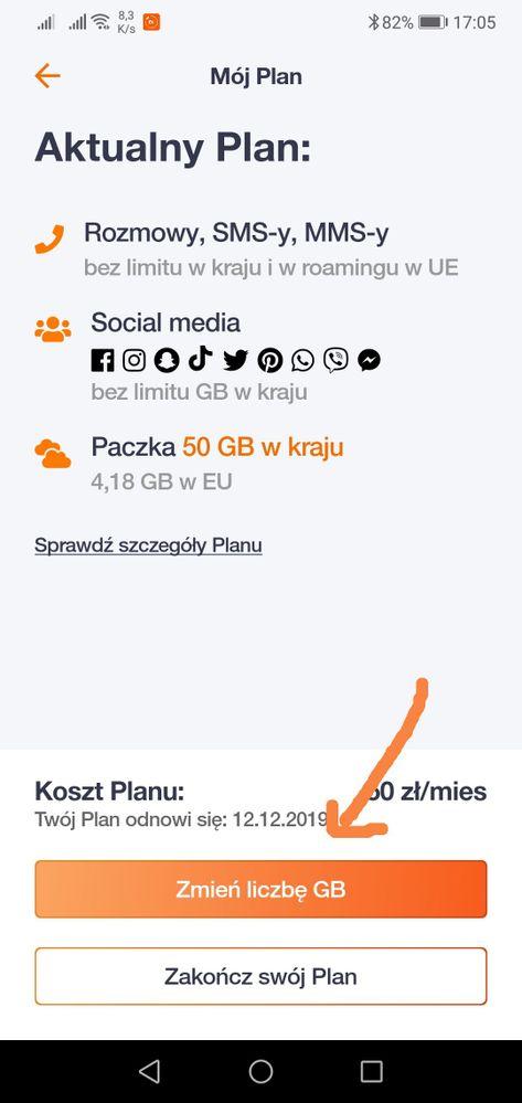 Screenshot_20191112_170518_com.orange.rn.dop.jpg