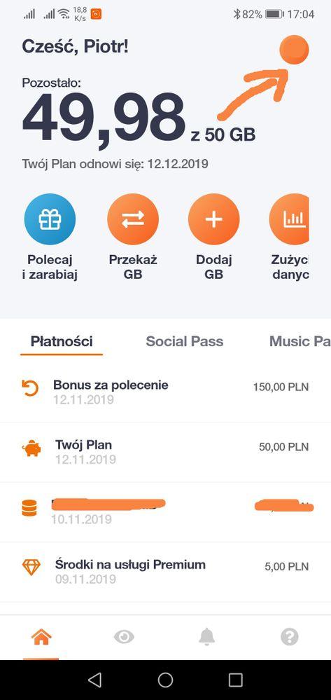 Screenshot_20191112_170450_com.orange.rn.dop.jpg