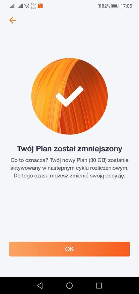 Screenshot_20191112_170555_com.orange.rn.dop.jpg