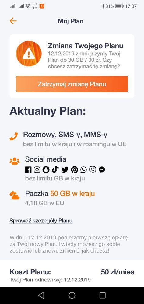 Screenshot_20191112_170717_com.orange.rn.dop.jpg