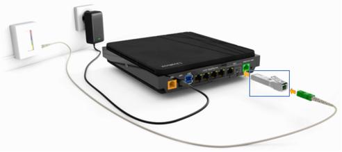 livebox-4-adaptateur-sfp-entoure_screenshot