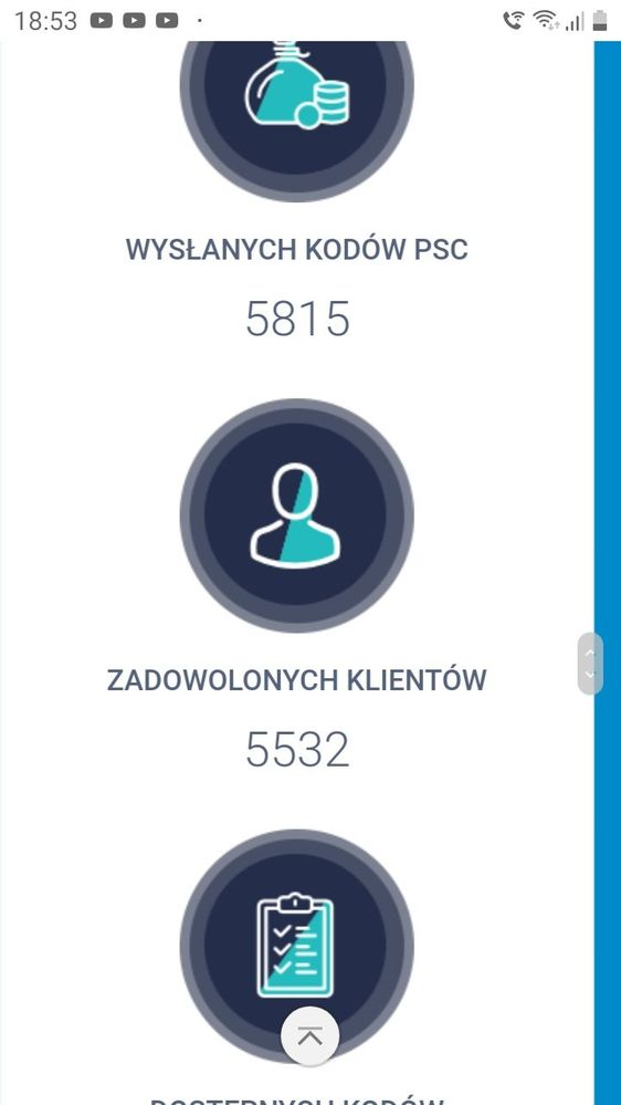 Screenshot_20191116-185307_Samsung Internet.jpg