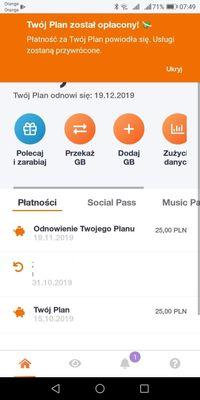 Screenshot_20191119-074907.jpg