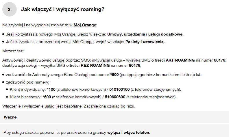 roaming.PNG