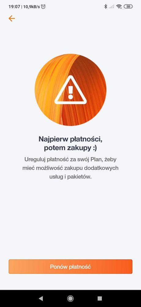 Screenshot_2019-11-24-19-07-07-364_com.orange.rn.dop.jpg