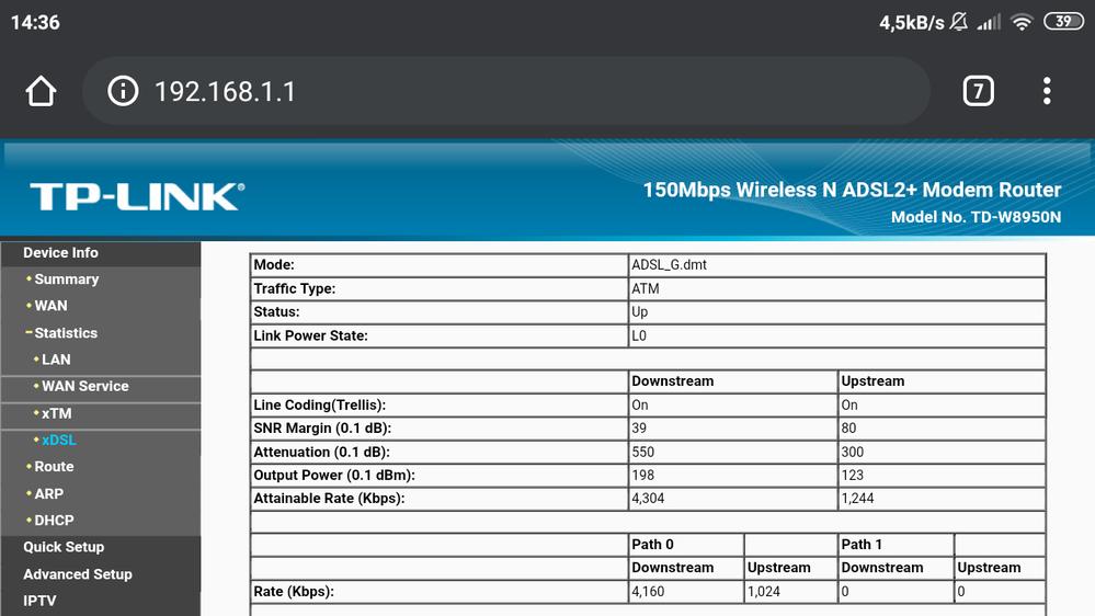 Screenshot_2019-11-27-14-36-45-869_com.android.chrome.png