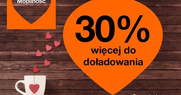orange 30%.jpg