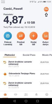 Screenshot_20191201-1.jpg