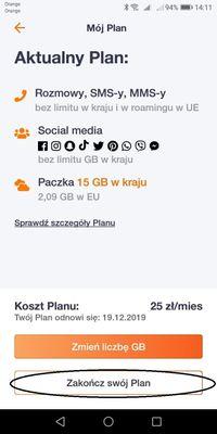 Screenshot_20191201-4.jpg