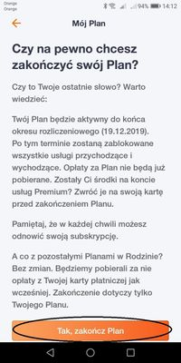 Screenshot_20191201-5.jpg